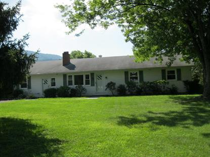 4625 GOOSE CREEK VALLEY RD Montvale, VA MLS# 851061