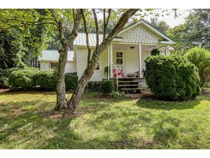 1263 Secluded LN Thaxton, VA MLS# 851698
