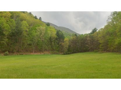 3245 Fishers View RD Shawsville, VA MLS# 852224