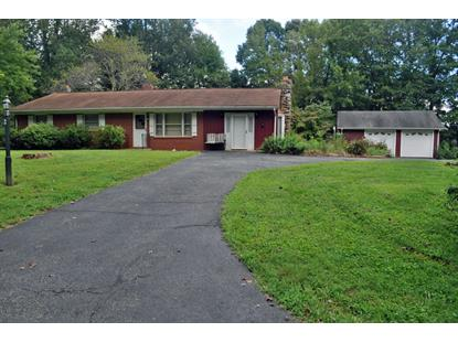124 Pony Ridge RD Bassett, VA MLS# 852526
