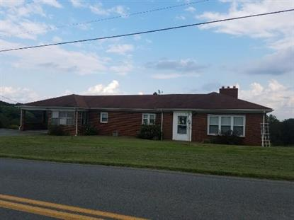 482 Kemp Ford RD Union Hall, VA MLS# 852674