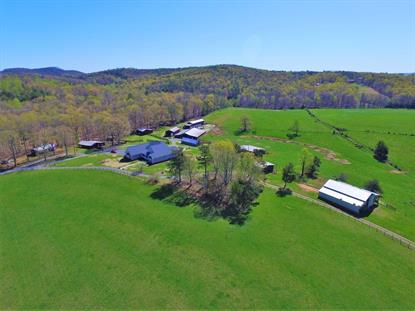 104 Virgil H Goode HWY  Bassett, VA MLS# 852705