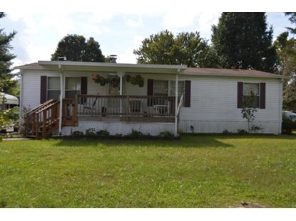 43 4th ST New Castle, VA MLS# 852955