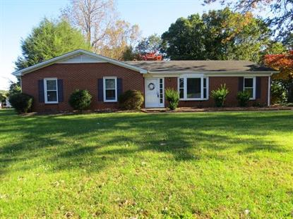796 Colonial DR Collinsville, VA MLS# 853273