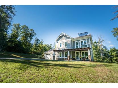2882 Flat Top RD Thaxton, VA MLS# 853318