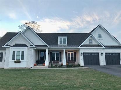 725 Ambler LN Salem, VA MLS# 854365
