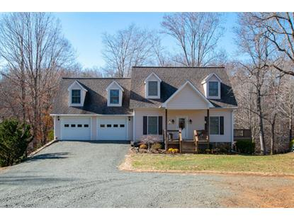 4 Grace LN Union Hall, VA MLS# 854369