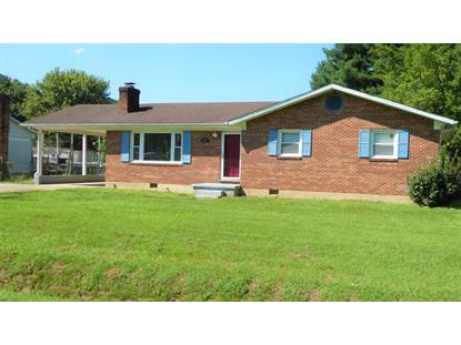4656 THE GREAT RD Fieldale, VA MLS# 854474