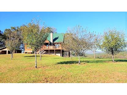 148 Caddis LN New Castle, VA MLS# 854488