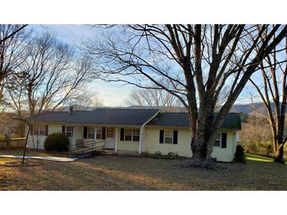 8282 Goose Creek Valley RD Montvale, VA MLS# 854505