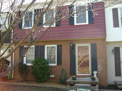 4622 Dyer CT Roanoke, VA MLS# 854514