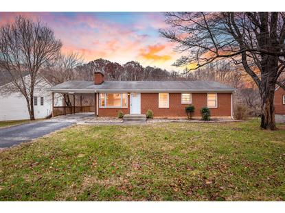 1204 Newman DR Salem, VA MLS# 854591