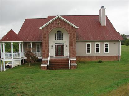 2001 Mountain View RD Vinton, VA MLS# 854593