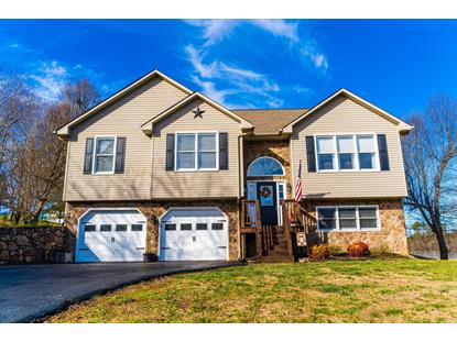 18 ORCHARD HILL DR Cloverdale, VA MLS# 854835