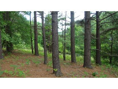Lot 27 Watchtower DR Moneta, VA MLS# 854890