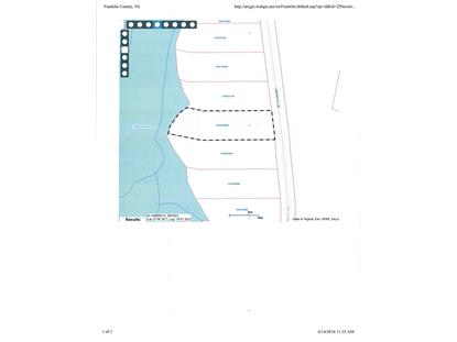 Lot 38 Lakewatch CIR Moneta, VA MLS# 854891