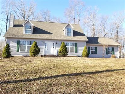 229 Meadow Point DR Moneta, VA MLS# 855012