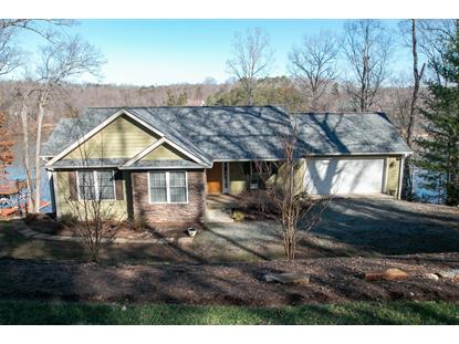 249 Bluewater DR Moneta, VA MLS# 855017