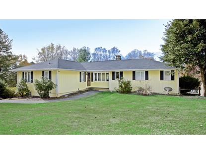104 Mockingbird Hill RD Moneta, VA MLS# 855026