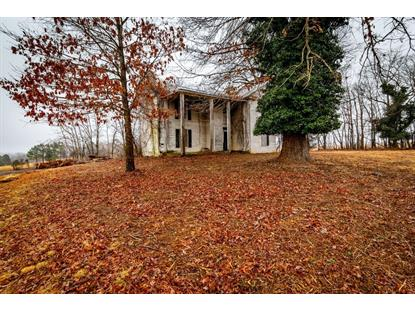 14374 Booker T Washington Hwy  Moneta, VA MLS# 855059