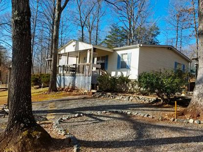 310 Snug Harbor TRL Moneta, VA MLS# 855111