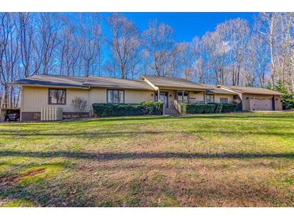 31 Larboard DR Moneta, VA MLS# 855119