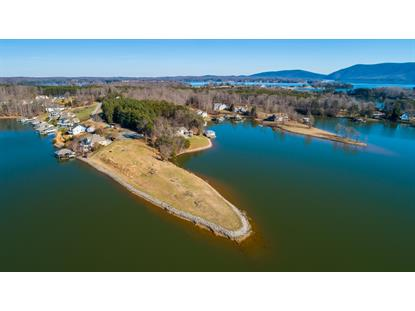 Lot 1 & 2 Sunset Pointe DR Moneta, VA MLS# 855188