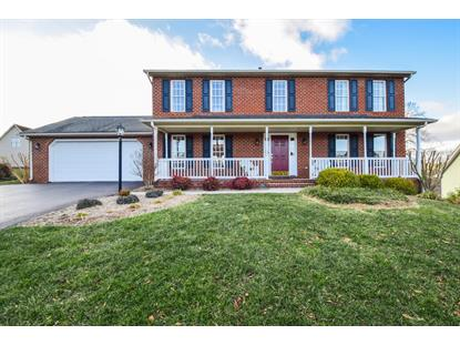 5867 Chagall CIR Roanoke, VA MLS# 855214
