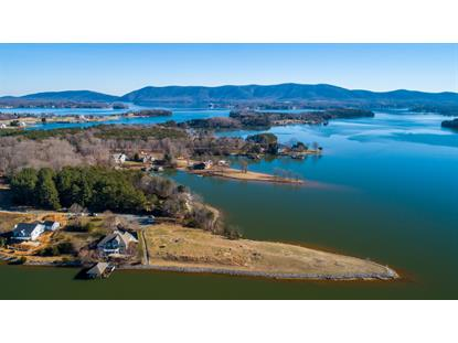 Lot 3 Sunset Pointe DR Moneta, VA MLS# 855225