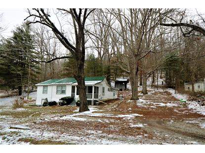 3080 Peppers Ferry RD NW Radford, VA MLS# 855272