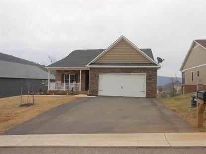 Lot 25 Teresa LN Roanoke, VA MLS# 855553