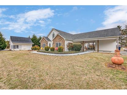 1029 Goodland DR NE Roanoke, VA MLS# 855991