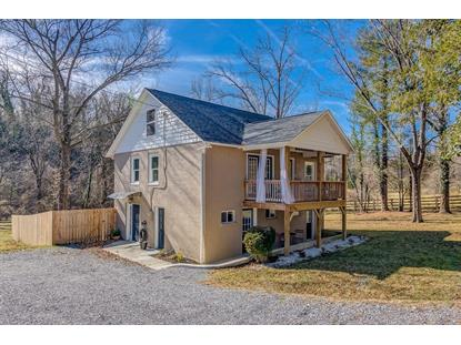 416 Dent RD Roanoke, VA MLS# 856021