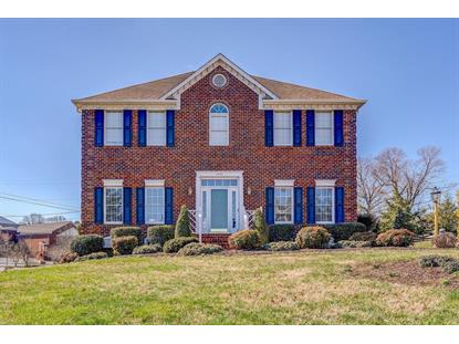 5002 Williamsburg CT Roanoke, VA MLS# 856640