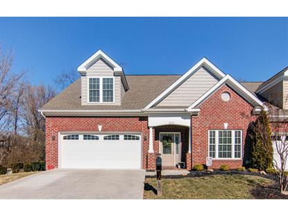 5632 Rockbridge CT Roanoke, VA MLS# 856709