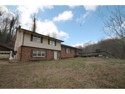 1187 Fishermans Cove RD Goodview, VA MLS# 857236