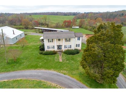 5234 Joppa Mill RD Moneta, VA MLS# 857945
