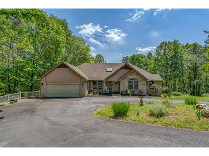 3290 Hickory Cove LN Moneta, VA MLS# 858055