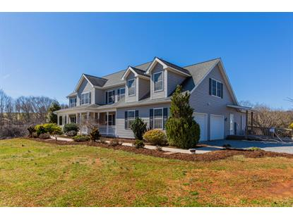 1140 Bramlett RD Moneta, VA MLS# 858830