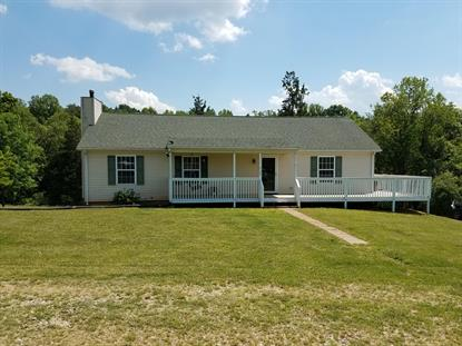 2135 Pilot Mountain RD Moneta, VA MLS# 859358