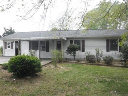 104 WENWOOD DR Goodview, VA MLS# 859486