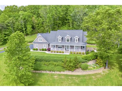 5665 BLACKSBURG RD Catawba, VA MLS# 862635