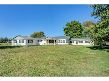 301 Turners Creek RD Callaway, VA MLS# 862828