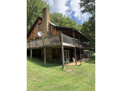 228 Hatchet Creek LN Callaway, VA MLS# 862993