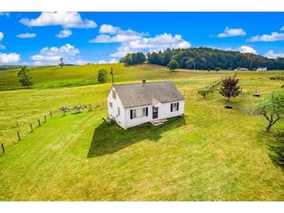 1040 EANES RD NE Check, VA MLS# 863210