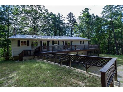 16415 Paint Bank RD Paint Bank, VA MLS# 863762