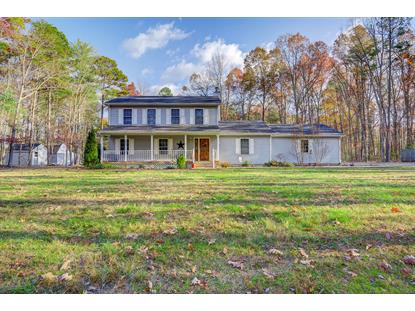 24381 Craigs Creek RD New Castle, VA MLS# 865035