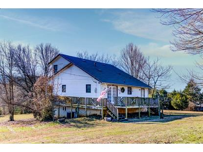 9253 Lee Hwy  Fincastle, VA MLS# 865461