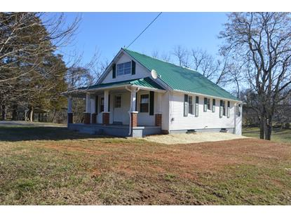 2682 Springwood RD Fincastle, VA MLS# 865530