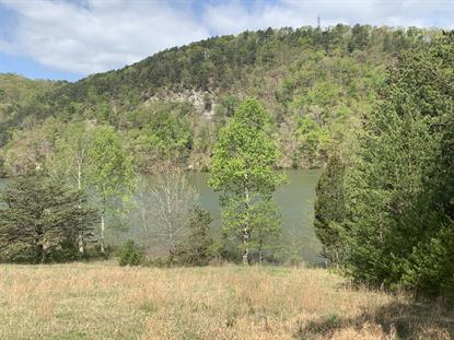 LOT 104 Greenberry DR Pittsville, VA MLS# 866836